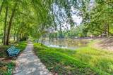 1800 Clairmont Lake - Photo 5