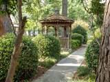 410 Candler Park Dr - Photo 15