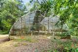 480 Locust Grove Griffin Rd - Photo 50