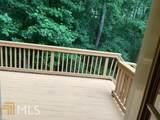 1436 Chapel Hill Ln - Photo 16