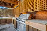312 2Nd Ave - Photo 12