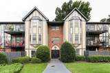 6851 Roswell Rd - Photo 1
