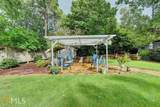 347 Pine Forest Dr - Photo 11