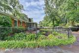 347 Pine Forest Dr - Photo 12