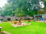 347 Pine Forest Dr - Photo 13