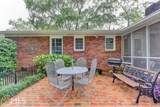 347 Pine Forest Dr - Photo 19