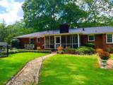 347 Pine Forest Dr - Photo 3