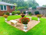 347 Pine Forest Dr - Photo 4