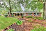 347 Pine Forest Dr - Photo 65
