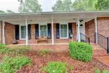 347 Pine Forest Dr - Photo 67