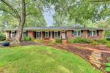 347 Pine Forest Dr - Photo 68