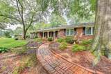 347 Pine Forest Dr - Photo 70
