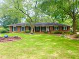 347 Pine Forest Dr - Photo 71