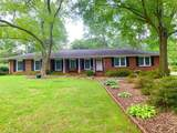 347 Pine Forest Dr - Photo 72