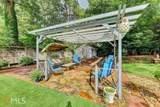 347 Pine Forest Dr - Photo 8