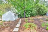 347 Pine Forest Dr - Photo 80