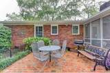 347 Pine Forest Dr - Photo 82