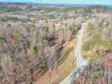 0 Trestle Ridge - Photo 3
