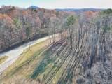 0 Trestle Ridge - Photo 6