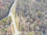 0 Trestle Ridge - Photo 7