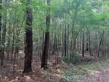 0 Cedar Dr - Photo 7