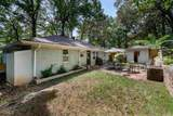3260 North Druid Hills Rd - Photo 40