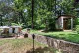 3260 North Druid Hills Rd - Photo 41