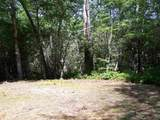 0 West Pond Ln - Photo 4