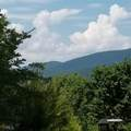 2245 Ivy Mountain Rd - Photo 2