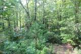 54 Leafwood Ln - Photo 20