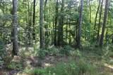 54 Leafwood Ln - Photo 21