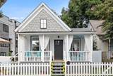 70 Lucy St - Photo 1