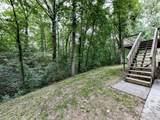 2045 Signal Ridge Chase Ridge - Photo 33