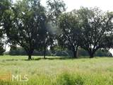 10995 Old Federal Rd Highway 51 - Photo 6