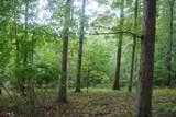 564 Bear Creek Lane - Photo 9