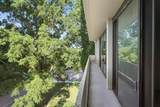 2575 Peachtree Rd - Photo 18