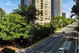 2575 Peachtree Rd - Photo 25