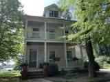 133 Hilltop Dr - Photo 2
