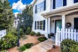 223 Westwind Dr - Photo 4