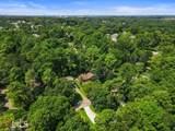 206 Forest Glen Cir - Photo 50