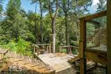 497 Mill Trace Ct - Photo 73