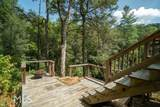 497 Mill Trace Ct - Photo 74