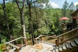 497 Mill Trace Ct - Photo 75