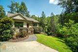 497 Mill Trace Ct - Photo 77