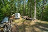 497 Mill Trace Ct - Photo 85