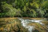 497 Mill Trace Ct - Photo 86