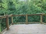 1031 Cedar Mist Dr - Photo 22