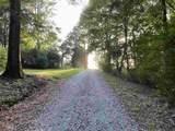 7950 Cochran Mill Rd - Photo 89