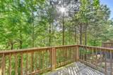 3004 Cedar Glade Ln - Photo 43