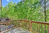 3004 Cedar Glade Ln - Photo 44